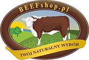 Beef Shop